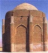 معرفی قلعه های دیگر استان قزوین (8)