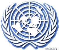 پذیرش قطعنامه ی 598 شورای امنیت