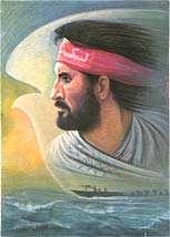 شهادت در قرآن و احادیث