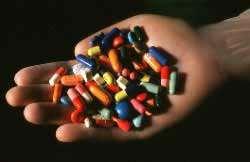 دنیای دوا و درمان ( قسمت اول )