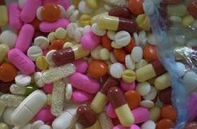 مصرف بی ضرر داروها به آگاهی و شناخت افراد ارتباط دارد