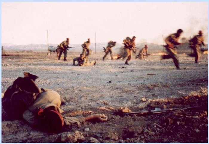 Войне сша в ираке 2003-2010гг