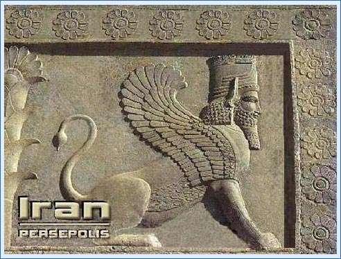 عکس های تخت جمشید در شیراز پیک\ SHIRAZPIC.COM