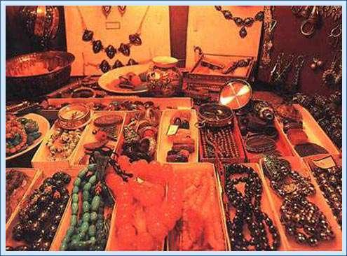 205225213156941480182154728411593898136 بازار وکیل شیراز