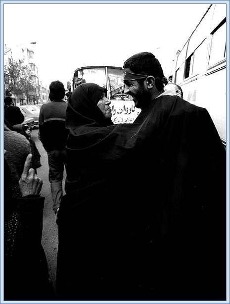 طلعت خانم . نوشته احمد یوسفی