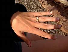 منشور حقوق و مسئولیت های زنان در نظام جمهوری اسلامی ایران