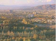معرفی صنایع دستی آذربایجان شرقی