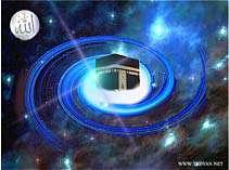 اسماء و صفات خداوند در قرآن