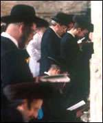 عصر الإنحدار اليهودي