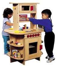ارزش بازی کودکان