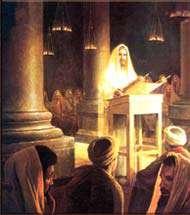 منظور قرآن از تورات و انجیل كدام است؟