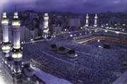 eid-ul-adha (festival of sacrifice)