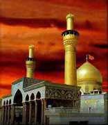 صلة العاطفة بالذكرى الحسينيّة