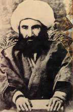 زندگىنامه ملا احمد نراقى (2)