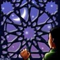 العقل والعقلانية في القرآن الكريم
