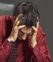 اضطراب، چه گروههاي سني را تحريک ميکند؟