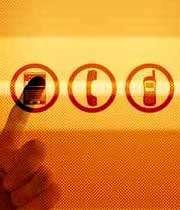 =======================> بررسی خدمات رایگان تلفن ثابت و فعال سازی آنها