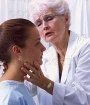 درمان جوش ژنتیکی