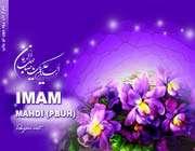 كرامات الإمام المهدي ( عليه السلام )