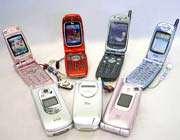 اصطلاحات ریز و درشت تلفن همراه (قسمت اول)