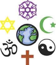 چگونگی روزه در آیین هندو،بودا و یهودیت