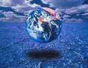 اكتئاب المناخ.. ظاهرة أم مرض؟