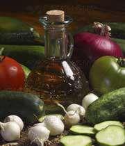 www.iransalamatzi.mihanblog.ir