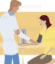 تهدید سلامت قلب در زنان