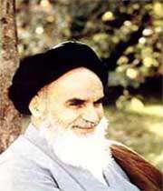 سخنان امام خمینی در مورد «شهید و شهادت»
