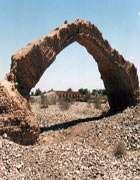 جاذبه های سیاحتی  استان مرکزی