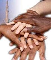 تفسير الإمام الحسن ( ع ) للأخلاق الفاضلة