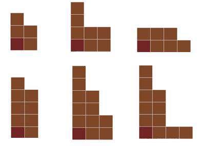 شکلات سمّی