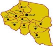اختصاص رتبه اول کشور در پروژه های عمرانی به استان کرمان