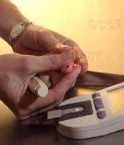 روش اندازه گیری قندخون در منزل و سینوزیت همه گیری قابل درمان