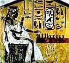 زندگی روزمره مصریان