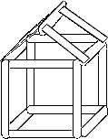 طراحی سازه هایی که در برابر زلزله مقاوم باشند