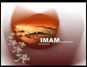 حرص الإمام الحسن ( ع ) على مصلحة الإسلام