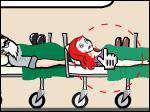 راهنمای بازی انتقال خون