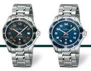 بعضی ها با اینکه ساعت های رنگارنگ دارند ، خوش قول نیستند!