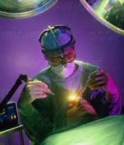 جراحي با ليزر