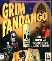 گریم فندنگو، شاهکار تیم شافر،بهترین بازی ماجرایی تاریخ لقب گرفته است.