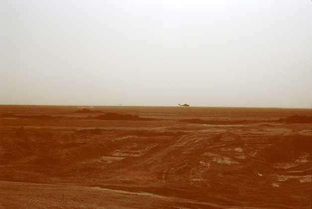 گالری عکس فتح خرمشهر(4)