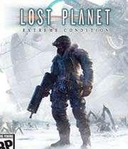 بازی سیاره گمشده