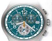 ساعت بعضی ها خیلی گرانقیمت است