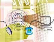 دنیای تجارت الکترونیک