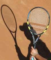 ارغوان رضایی به فینال رقابتهای تنیس استانبول راه یافت