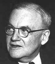 جان فاستر دالس
