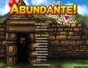 نمادهای صهیونیستی بازی abundante