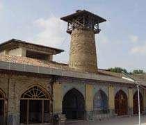 معرفی امکان باستانی استان گلستان