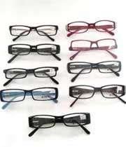 انواع عینک